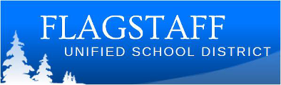 Flagstaff Unified School District 1