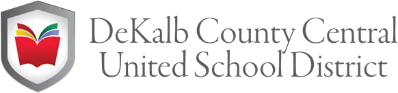 DeKalb County Central United School District
