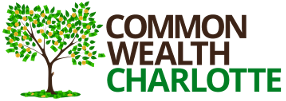 Common Wealth Charlotte